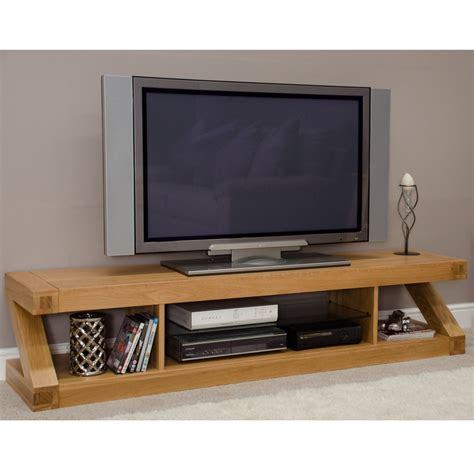 home decor stands tv stands for flat screens