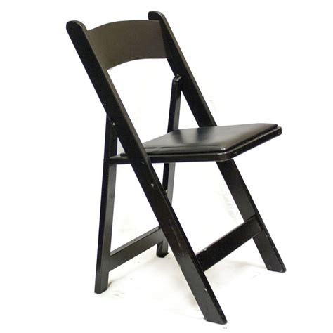 Folding Wooden Chair by Nano Stylish Folding Chair Set Of 4 Folding Chair