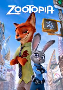 film animasi zootopia download zootopia wikipedia autos post