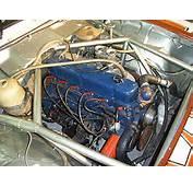 Chevrolet Opala  Wikipedia La Enciclopedia Libre