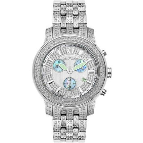 cheap watches with diamonds