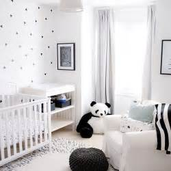 panda room decor 25 best ideas about panda nursery on baby