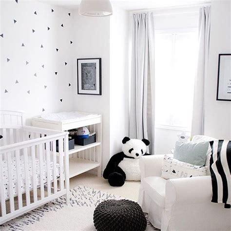 panda nursery decor 1000 ideas about panda nursery on panda