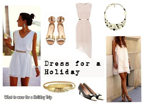 what to wear on a trip holiday outfits g3fashion com