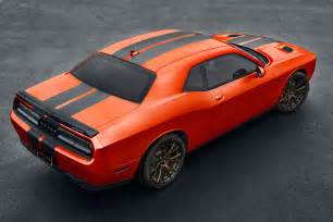 what is the msrp of the dodge hellcat html autos post