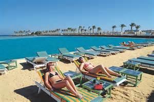 bel air azur resort hurghada bel air azur resort ck fischer
