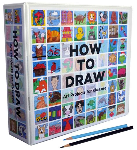 how to draw books pdf new how to draw ebook projects for
