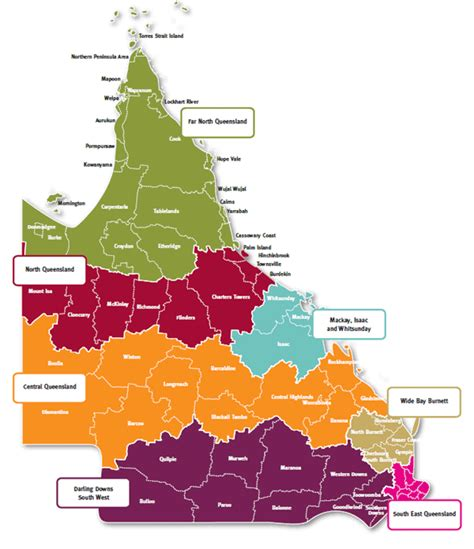 gubbi gubbi people of south east queensland australia south east queensland wikipedia