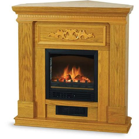 electric fireplace corner unit 17 best ideas about electric fireplaces clearance on electric fireplaces faux