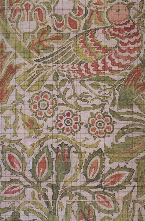 pattern company meaning textile design wikipedia