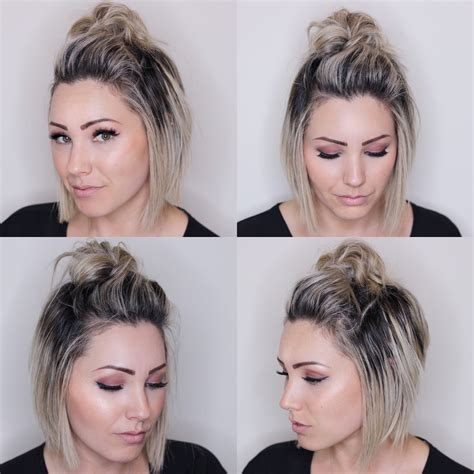 hair cuts great or knot brandy beautiful updos for short hair kids hair cuts