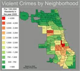 chicago crime statistics bigcitycrimescope