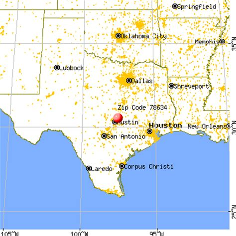 hutto texas map 78634 zip code hutto texas profile homes apartments schools population income averages