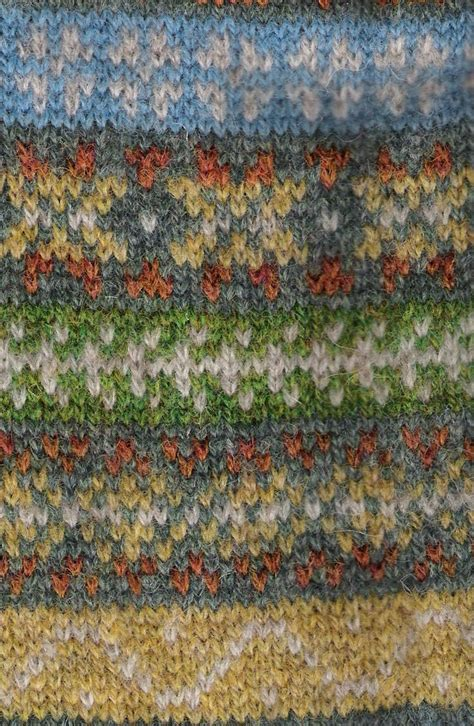 how to fair isle knit fair isle patterns one day when i grow up i want to get