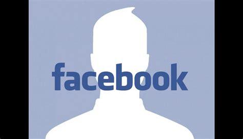 imagenes para perfil de karla facebook si usas esta foto de perfil conseguir 225 s trabajo