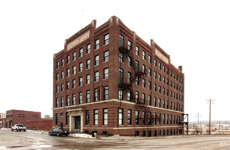 Apartment Search Des Moines Crane Artist Lofts Des Moines Ia Apartment Finder