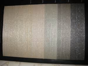 Removable Grasscloth Wallpaper removable grasscloth wallpaper 2017 grasscloth wallpaper