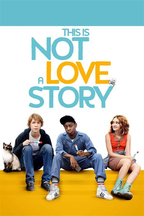 film love complet 2015 film this is not a love story 2015 en streaming vf