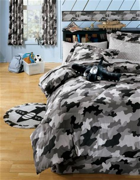 black and white camo bedding toledo whiteblack queen size bed bed mattress sale