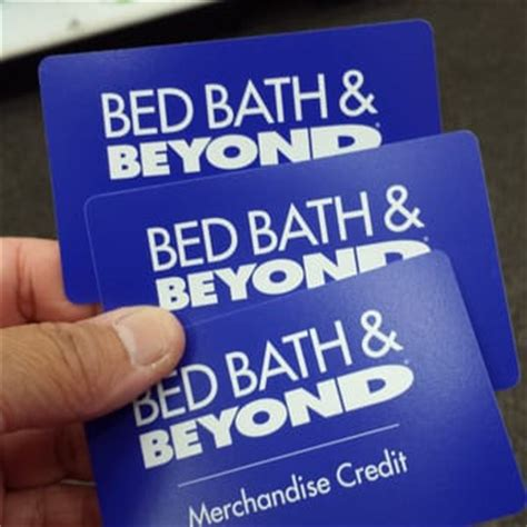 bed bath credit card bed bath beyond colma ca yelp