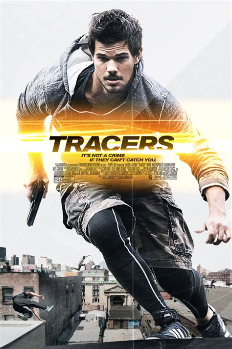 Or Release Date Tracers Dvd Release Date May 12 2015