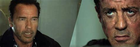 film eksen arnold perfekt trailer for the expendables 3 730 no