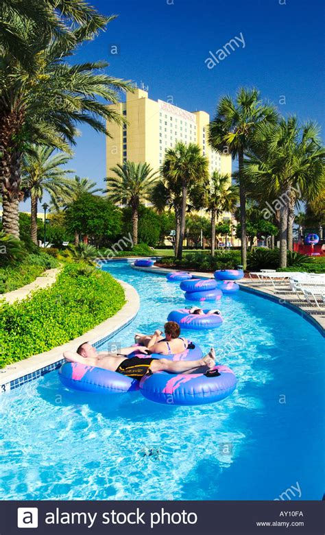 hollywood casino mississippi biloxi lazy river images hollywood casino mississippi biloxi lazy river images
