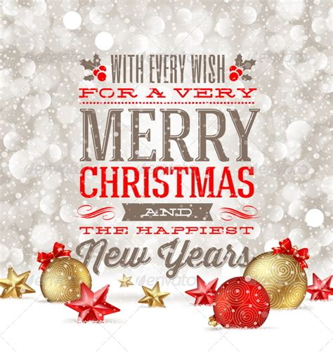 merry christmas carters  chapeltown