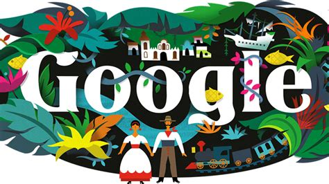 libro one hundred years of gabriel garc 237 a m 225 rquez google doodle honors novelist behind the classic one hundred years of