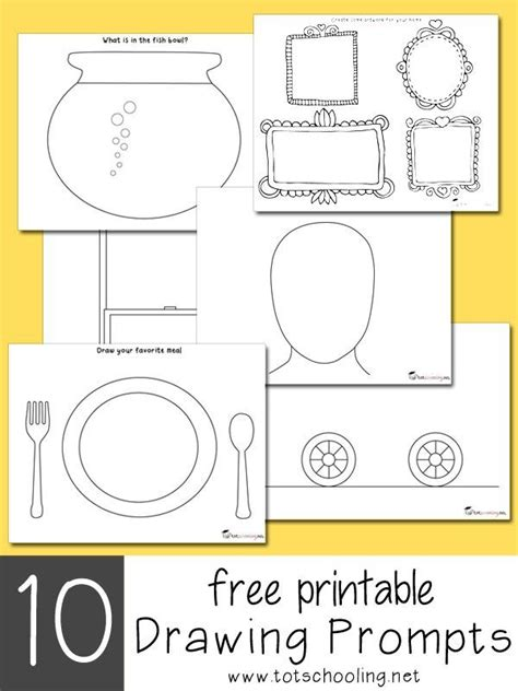 printable art sub plans 17 images about sub ideas for the art room on pinterest