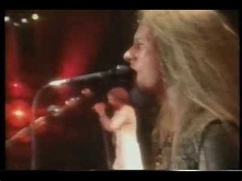 Watch Singles 1992 Alice In Chains Singles Premiere Party 1992 Youtube