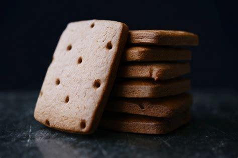 alimenti nn fanno ingrassare i cibi scaccia fame non fanno ingrassare dissapore