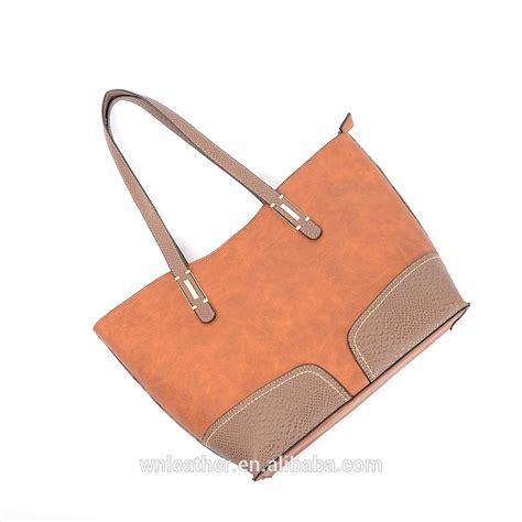 Selling Handmade Bags - selling name brands tote bags popular fashion shoulder