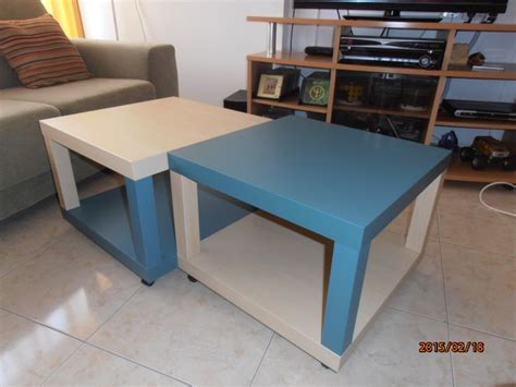 lack coffee table hack 17 best ideas about lack coffee table on pinterest ikea