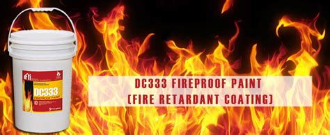 Fireproof Paint For Fireplace by Dc333 Fireproof Paint For Wood Staten