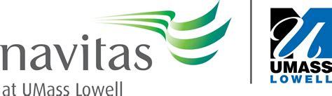 Navitas Umass Boston Mba by Navitas At Umass Lowell Iec Abroad