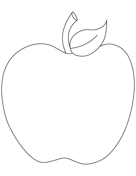 best 25 apple template ideas on pinterest apple crafts