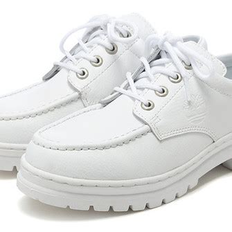 shoes white shoes loafers creepers boat shoes boots all
