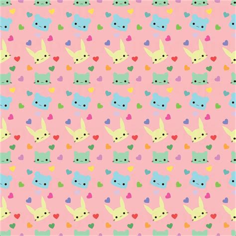 Cute Pattern For Wallpaper | cute pattern wallpapers yahoo image search results
