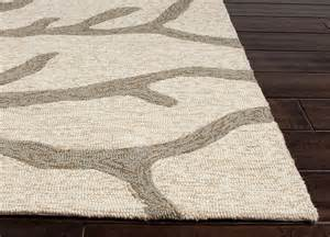 Outdoor Porch Rugs Giz Images Rugs