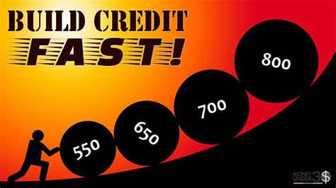 how to build credit fast to buy a house 17 best ideas about good credit score on pinterest credit score improve credit