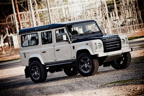 land rover himalaya landrover defender by himalaya limited land rover