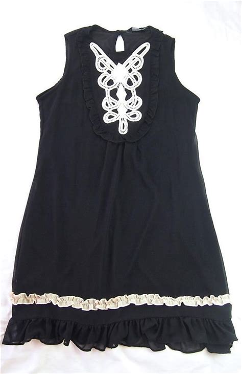 Dorothy Perkins Take On Catherine Malandrino by 221 Beste Afbeeldingen Embellished And Embroidered Op