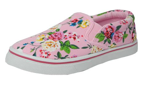 four pas cher 1219 chaussures yachting