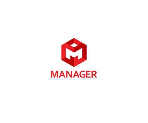 designcrowd animation m logo design 28 images quot letter m logo technology