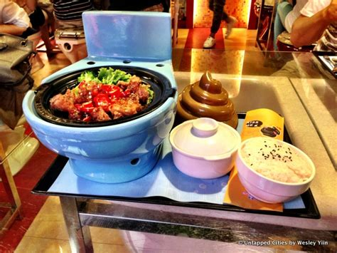 bathroom themed restaurant modern toilet taiwan s most cherished theme restaurant untapped cities