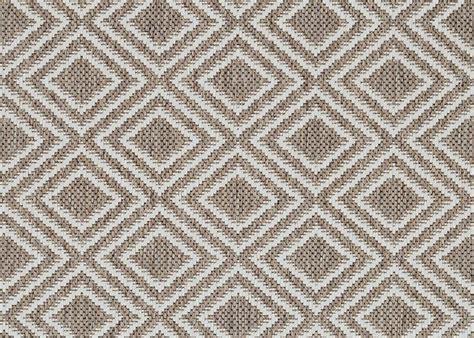 carpet cuts into rugs lanai custom cut economy indoor outdoor area rug collection