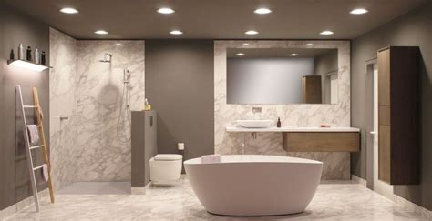 wandtegels badkamer belgie foto s landelijke badkamers voortman badkamers keukens
