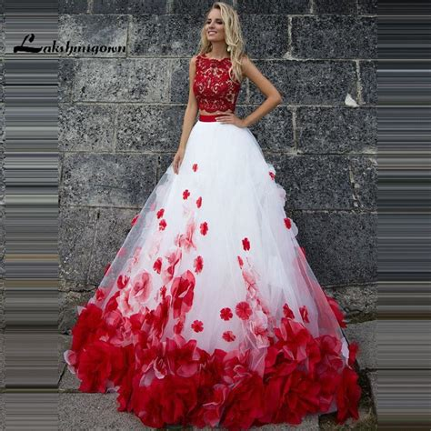 Custom Made Wedding Dresses by Custom Made Wedding Dresses Choice Image Wedding Dress