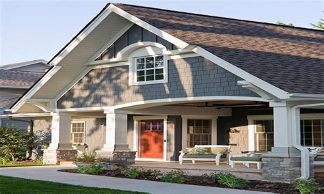 house paint color ideas sherwin williams exterior paint color ideas exterior